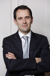 Philippe Guellier avocat chez Seban & Associés