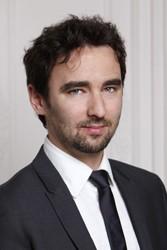 Aloïs Ramel avocat chez Seban & Associés