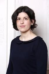 Solenne Daucé avocat chez Seban & Associés