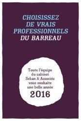 seban_cdv16_escabeau - Copie