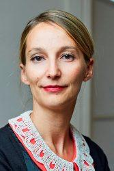 Céline Lherminier Avocat chez Seban & Associés