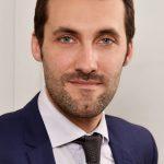 Martin Mattiussi-Poux Avocat chez Seban & Associés
