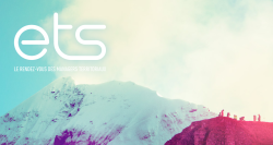 ETS-_seban_associes