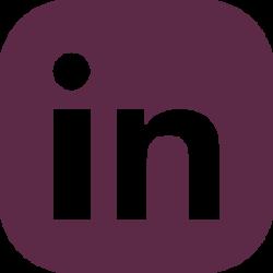 LinkedIn Seban & Associés